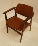 UK-DK Furniture - Dining chairs