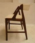 UK-DK Furniture - Dining chairs