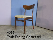 UK-DK Danish Modern Furniture Wholesalers – Dining Chairs