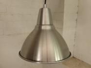 UK-DK Furniture - Wholesale Danish Modern Pendant Ceiling Lights