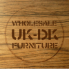 UK-DK Furniture - Wholesale Danish Modern furniture