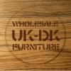 UK-DK Furniture - Wholesale Danish Modern furniture